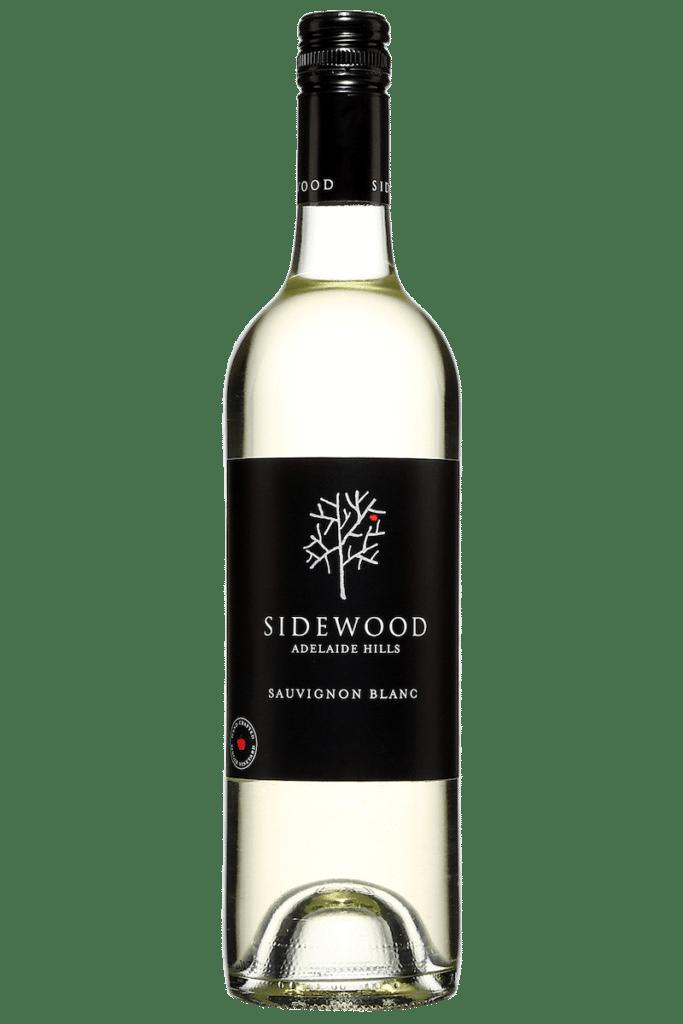 vini australiani sauvignon blanc