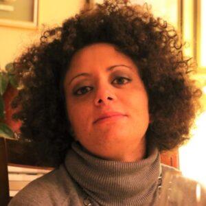 Profile photo of Stefania